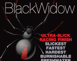 Black Widow TN.jpg